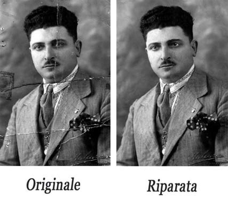 recupero-foto-rovinate-prezzi-e-costi-fotografo-bolzano-merano-bressanone-laives-album-fotografici-alto-adige-foto-gatti